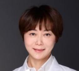 上海铂诗玥医疗整形美容诊所