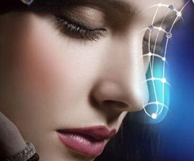 太原秀奈尔整形做假体隆鼻多少钱 多久能恢复