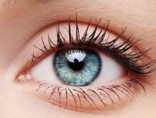 汕头晴颜整形医院埋线双眼皮多久能消肿 让你美得更自然