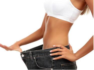 瘦腰您选对方法了吗 上海腰腹吸脂需要多少钱