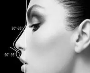 用自体软骨材料隆鼻如何 珠海华美整形医院隆鼻能保持多久