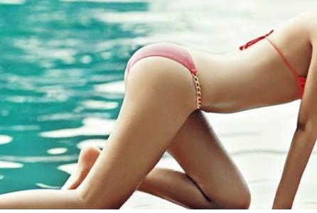 上海做吸脂提臀价格是多少 圆润丰满的翘臀让您更性感