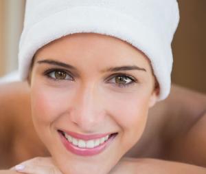 丹东达思思整形医院彩光嫩肤效果能维持多久 打造水嫩瓷肌