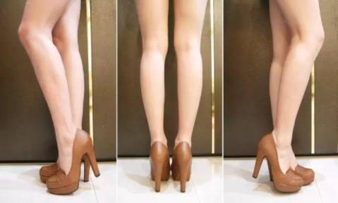 山东省千佛山医院整形科做小腿吸脂手术多少钱