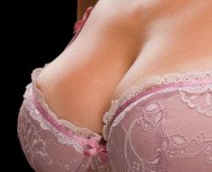 隆胸可以隆多大 无锡扬名整形医院自体脂肪隆胸效果自然吗