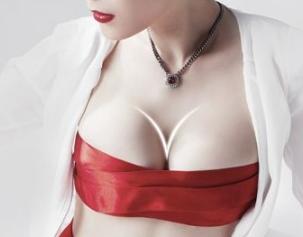 怎么让胸变小 北京圣嘉荣医院巨乳缩小有什么方法