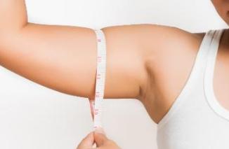 西宁澳丽减肥中心手臂吸脂的效果好不好 有哪些优势