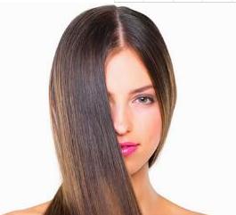 宁波雍禾植发整形医院植发的三个步骤 远离秃顶烦恼