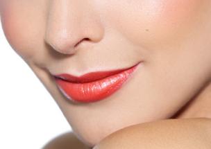 上海俏佳人医疗整形厚唇变薄术 提升你的嘴唇魅力