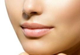 广州紫馨和广州曙光整形哪家技术好 厚唇怎么改薄