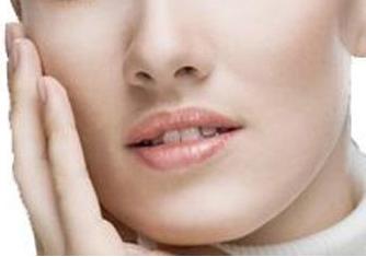 鼻唇沟美容哪种方法好 济南美莱做玻尿酸丰鼻唇沟保持多久