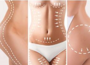 太原泽亿整形医院臀部吸脂四大优势 塑造蜜桃臀