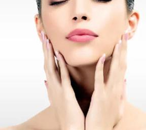 淮安苏美尔整形医院彩光嫩肤的功效和作用 打造无暇肌肤