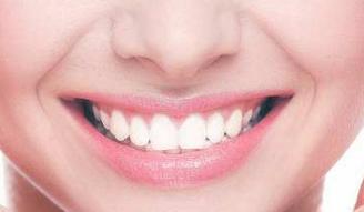 重庆协尔口腔门诊部烤瓷牙怎么操作的 烤瓷牙适用牙齿问题
