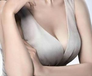南宁华美整形医院自体脂肪丰胸原理 不要让男人一手掌握