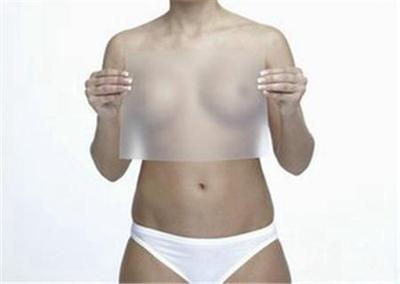 温州解放军118医院整形科乳房再造术 帮女人重新找回自信