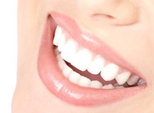 长沙尚美口腔门诊烤瓷牙什么材质的好 一周还您好牙