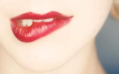 广州博美整形美容医院做漂唇怎样 需要多少钱