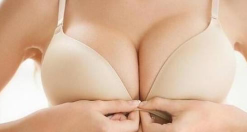 北京凯尔整形医院乳房再造的效果怎样 帮您重塑曲线美