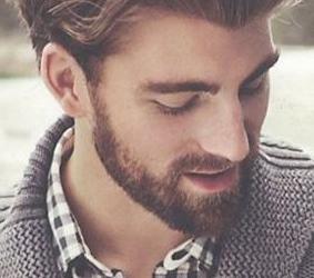 北京壹加壹植发美容 种植胡须后还能正常刮胡子吗