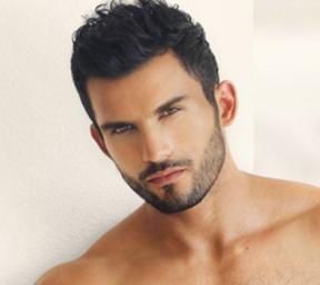 合肥碧莲盛植发美容 胡须种植术值得做吗?