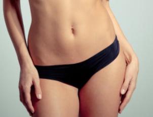 长沙鹏爱整形医院臀部吸脂手术有危害吗 让你臀部更魅力