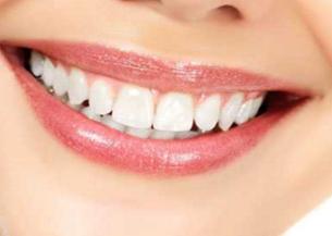 南京美莱【牙齿矫正】隐形矫正/牙齿整形/给你健康牙齿