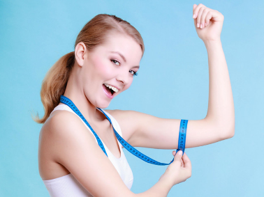 杭州手臂吸脂术价格是多少 瘦手臂的效果会反弹吗