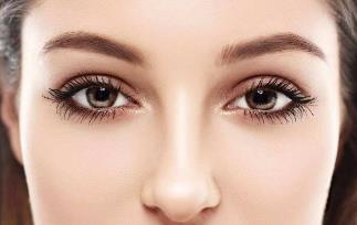 北医三院整形美容科激光去眼袋多少钱 优势会有很多吗