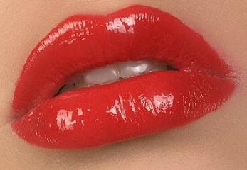 北京凯润婷和北京韩啸整形哪家技术好 厚嘴唇变薄安全吗