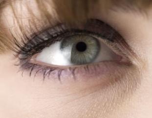 北华大学附属医院整形科外切祛眼袋有疤痕吗 能一劳永逸吗