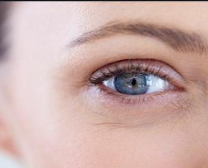 四平微风整形医院内切法祛眼袋如何 让你变得更年轻