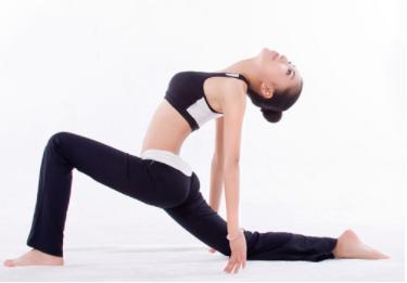 广州利美康整形医院手臂吸脂价格多少 多久可以运动