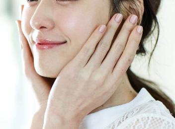 面部除皱哪种方法好 邯郸第三医院整形科玻尿酸除皱多少钱
