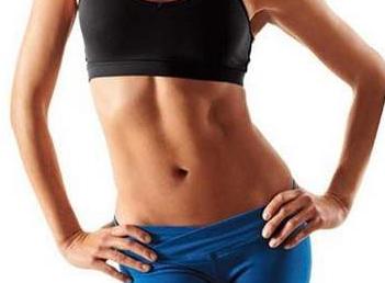 太原美之妍整形医院做腰腹部吸脂减肥手术效果怎么样