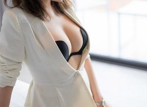 昆明大华整形乳房下垂矫正多少钱 术后怎么保养