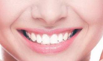 重庆茁悦口腔门诊部烤瓷牙多少钱 作用都有哪些