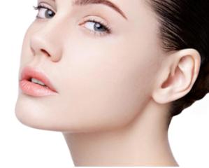 吉林国健整形医院光子嫩肤美容过程 让肌肤水润有光泽
