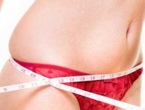 听说腰腹吸脂会影响怀孕 长春海峡整形医院吸脂减肥优点