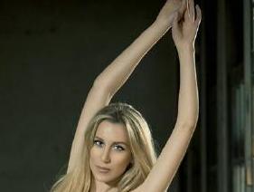 怎么减手臂上的赘肉 上海奉浦医院吸脂瘦手臂效果好