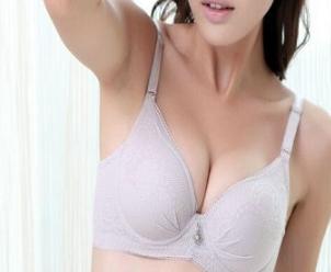 南京锡安整形医院乳房下垂矫正术是怎么做的 费用怎么算