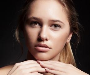 北京隆鼻专家 北京韩韵坊隆鼻术让你的鼻子坚挺更自然