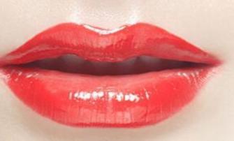 北京美联臣和北京长虹整形口碑如何 厚唇改薄有什么优势