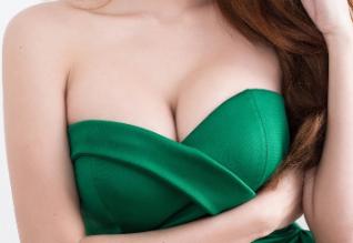 深圳晨曦整形医院乳晕漂红效果好吗 乳晕漂红方法有哪些