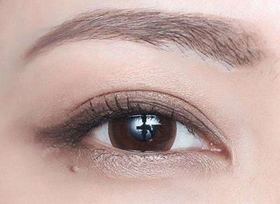双眼皮手术失败怎么修复 宜春华美整形双眼皮修复方法大全