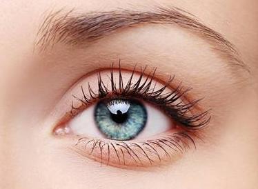 绍兴瑞金医院整形科做上眼皮松弛矫正术需要多少钱