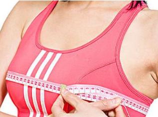 济宁名美整形医院自体脂肪隆胸有次数限制吗 告别搓衣板