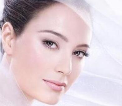 珠海新颜整形医院光子嫩肤效果怎样 光子嫩肤可以保持多久