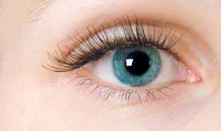潍坊医学院【眼部整形】切双眼皮/双眼皮 让你变魅眼