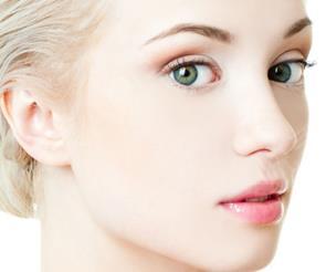 永州佳美整形医院假体隆鼻的优势 恢复期是多久
